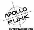 Apollo Funk Entertainments