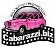 Cabarazzi