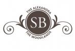 Alexandra Suite