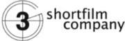 Shortfilm Company
